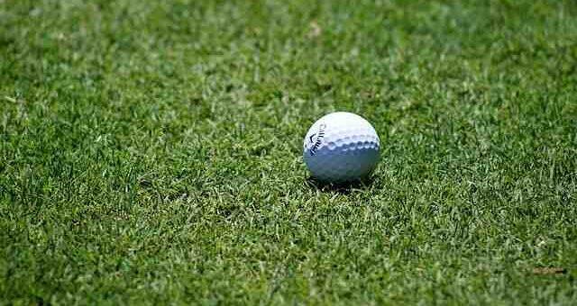 C'est quoi un green fee golf ?