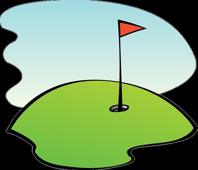 Comment apprendre à jouer au golf ?