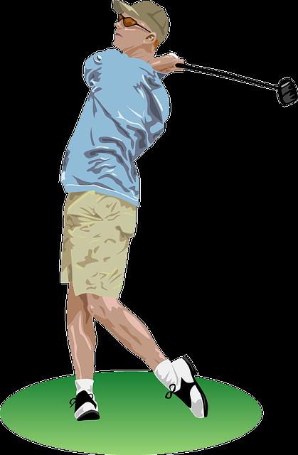 Comment avoir la licence de golf ?
