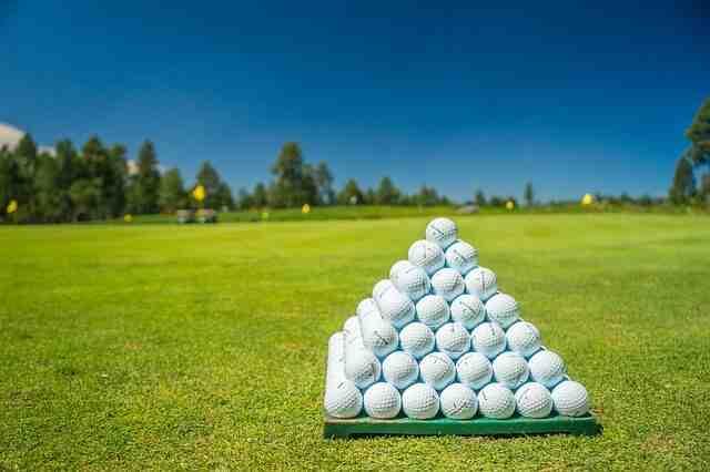 Comment choisir ses clubs de golf débutant ?