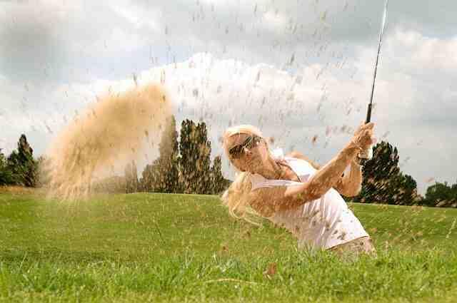 Quel abonnement golf ?
